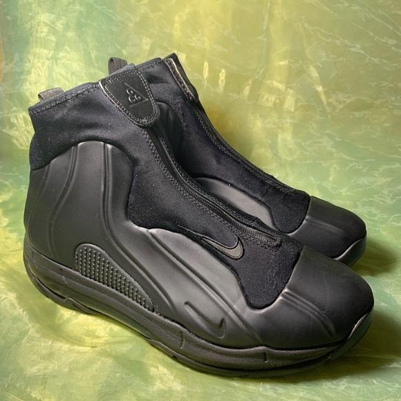 100% top quality shopping half off Nike Shoes | Acg I95 Foamposite Max | Poshmark